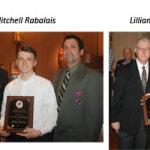 2014 CYLA AWARDS